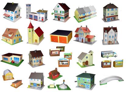 adventskalender mit einfachen geb uden downloads. Black Bedroom Furniture Sets. Home Design Ideas
